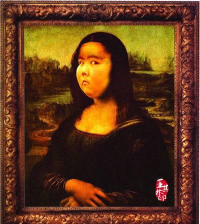 几米(廖福彬)名言被新封神演义收藏到关于时间的名言