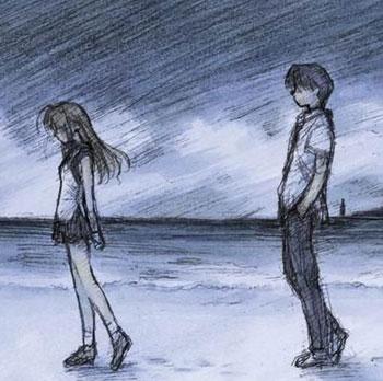 张爱玲(张瑛)名言被美女不要留步收藏到关于爱情的名言