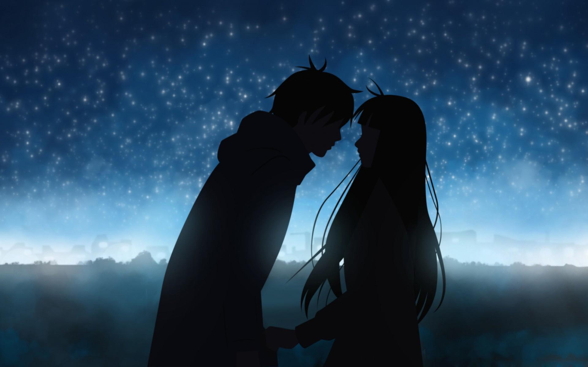 几米(廖福彬)名言被最美好声音收藏到爱情语录