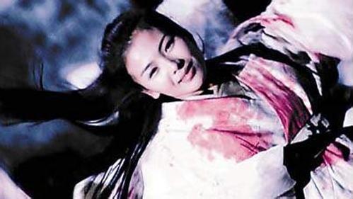 姜文(姜小军)名言被读书名言收藏到小说