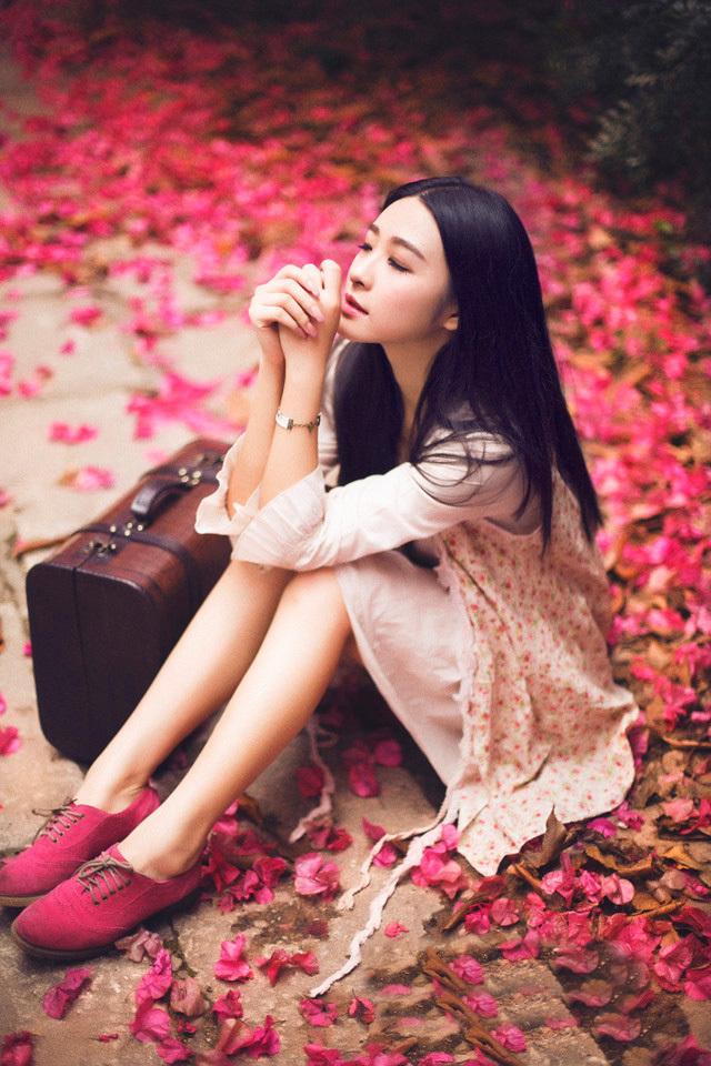 张方宇名言被爱久别离收藏到可爱女人