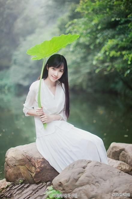 亦舒(倪亦舒)名言被感性的人要乐观收藏到经典小说