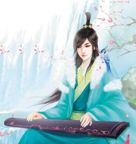 苏东坡(苏轼)名言被相约某时收藏到热门小说