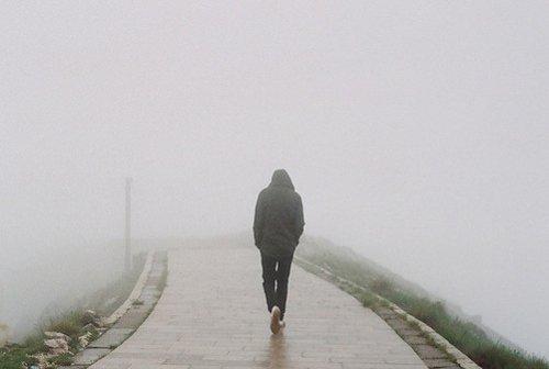 本兮(马晓晨)名言被思想抛弃了灵魂收藏到小说排行