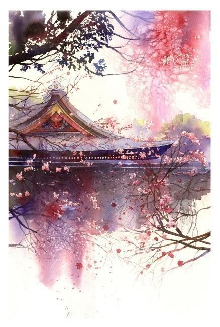 曹雪芹(曹沾)名言被爱简单爱小花收藏到精选小说