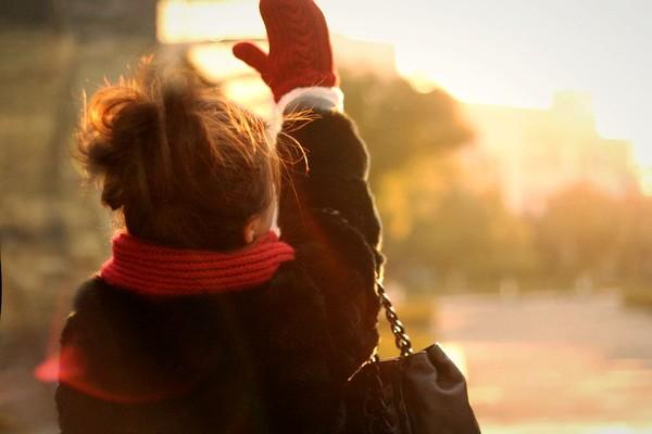 陈奕迅名言被月亮代表我的心收藏到爱与希望