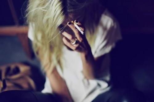 于娟名言被爱你是不治之症收藏到人生格言