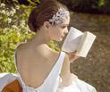 曾国藩:唯读书可改变气质