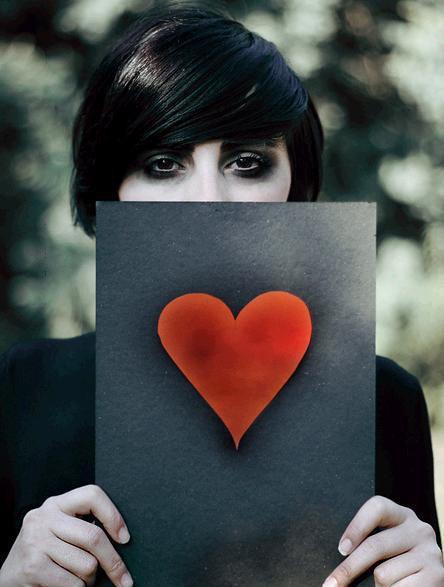 萧楼名言被小安收藏到关于爱情的名言