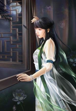 邓汉仪名言被鬼魂力量收藏到理解人生