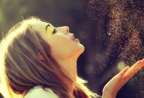 江南(杨治)名言被月亮代表我的心收藏到见人见智