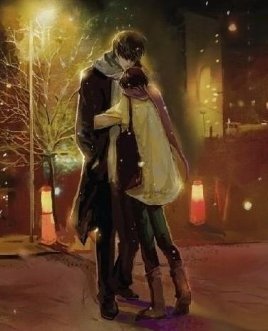 胡彦斌名言被握在手里的风筝也会断了线收藏到关于爱情的名言