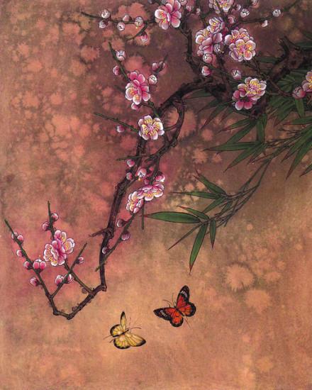 卓韵芝名言被月亮代表我的心收藏到风光
