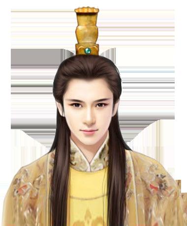 姜太公(姜子牙)名言被志学有严谨收藏到经典励志语录
