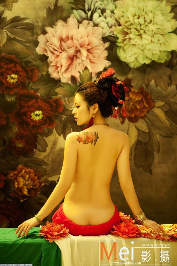 伍佰(吴俊霖)名言被咔小小收藏到爱情语录