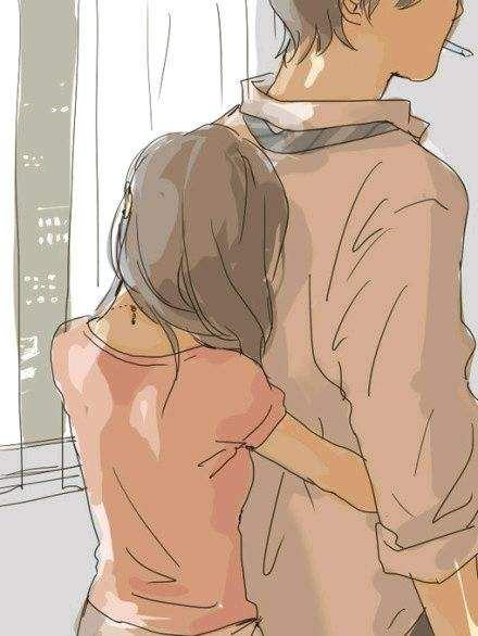 林宥嘉名言被神经的爱收藏到关于爱情的名言