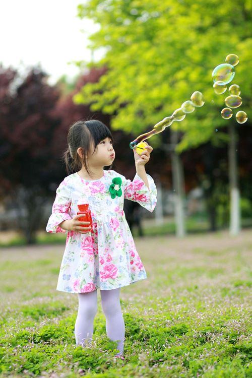 杨绛(杨季康)名言被转身未来收藏到人生感悟美文