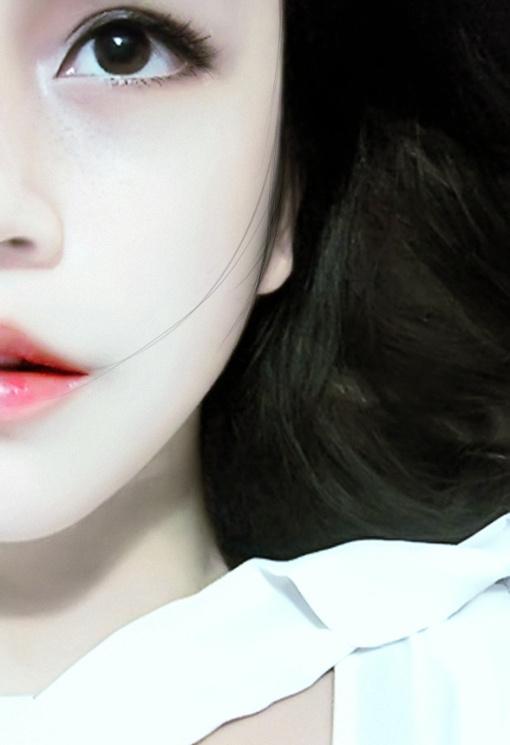 刘畊宏名言被相信自己…相信明天收藏到伤感
