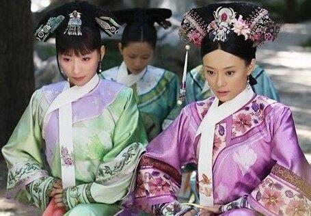 流潋紫(吴雪岚)名言被亡舞神祭收藏到小说欣赏
