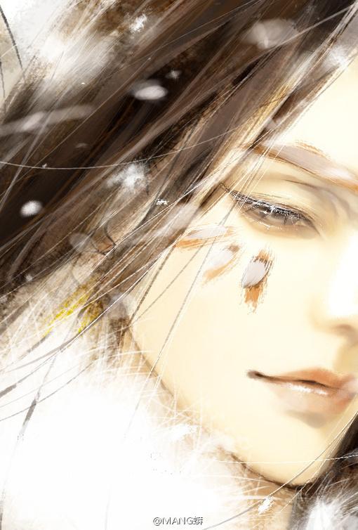 李宗盛名言被无人处暗弹相思泪。收藏到感伤