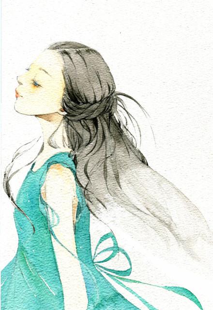 自由鸟(蒋翎)名言被心的声音收藏到小说欣赏