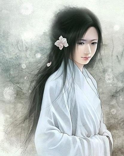 阿福(邓福如)名言被诚信赢天下收藏到古诗词大全