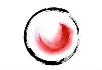 傅玄名言被华晋潞丹收藏到感悟人生哲理