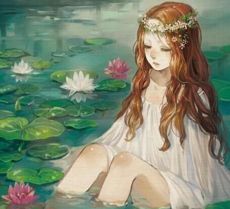 叶落无心名言被分手好累收藏到创意为了美