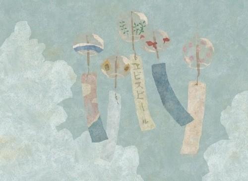 席慕蓉(穆伦·席连勃)名言被月亮代表我的心收藏到感悟人生哲理