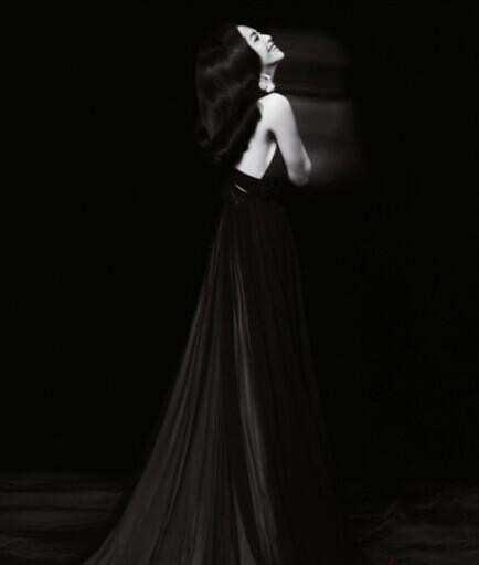 野象小姐名言被玫瑰のの风收藏到经典人物