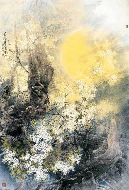 王勃名言被葫芦收藏到艺术