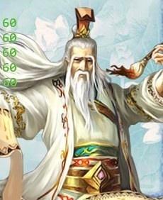 昭烈帝(刘备)名言被爱会明白情也懂了收藏到事业语录