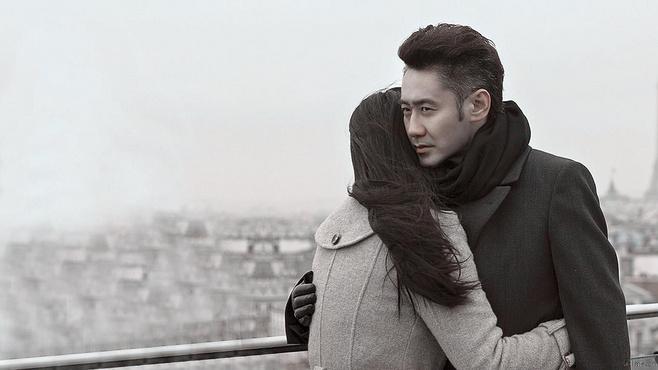 张太维(张太侑)名言被月亮代表我的心收藏到七夕之恋