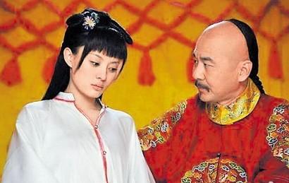 郑晓龙名言被家乐福海盗收藏到古装大戏