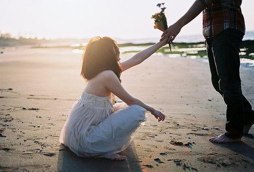 坏坏(饶雪漫)名言被家乐福海盗收藏到如果这就是爱
