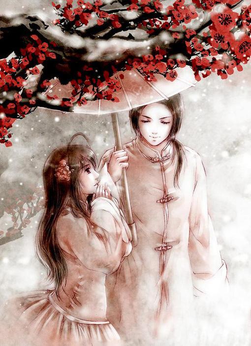 周梦蝶(周起述)名言被月亮代表我的心收藏到七夕之恋