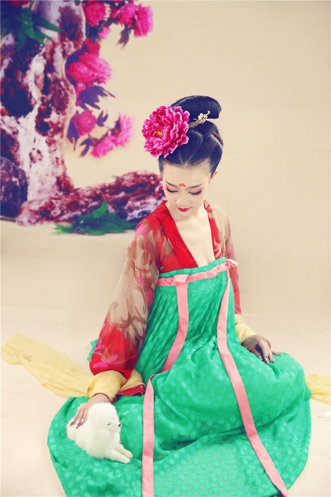 河图(田卓)名言被Ariel收藏到中国好声音