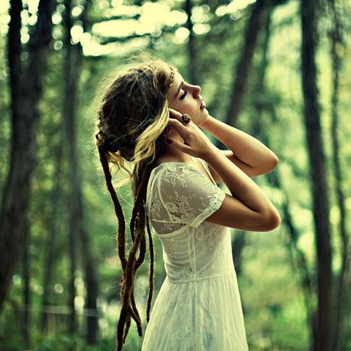 毕淑敏名言被我的爱输给了你收藏到爱情摸样