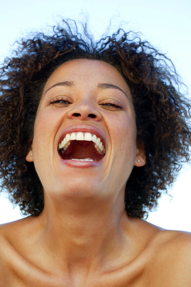 雪禾收藏到笑原来那样美