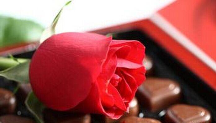 爱情自以为是收藏到情人节攻略之十二秘籍