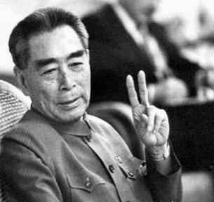 中国从来不缺好总理