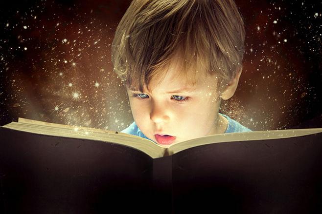李克强:希望全民阅读形成一种氛围