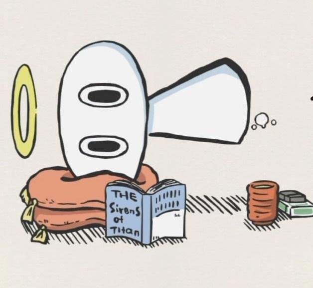 动漫 卡通 漫画 设计 矢量 矢量图 素材 头像 628_577