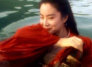 白居易名言被北京三年收藏到爱看小说