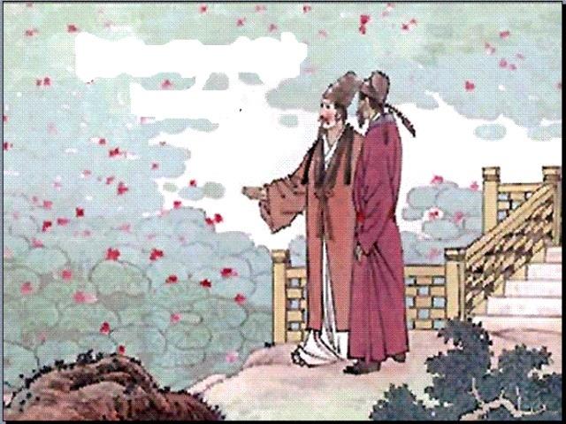 苏东坡(苏轼)名言被相约某时收藏到人物