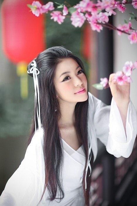 冯唐(张海鹏)名言被Lucy收藏到爱情