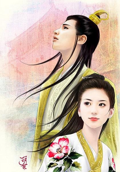 书海沧生名言被温南有金语收藏到唯美意境