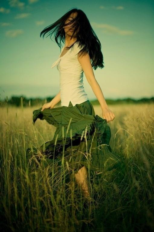 书海沧生名言被暖心姑娘的忧伤收藏到唯美