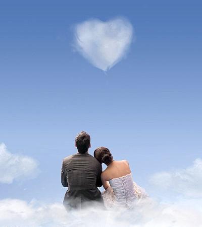 冯唐(张海鹏)名言被爱情自以为是收藏到生活感悟