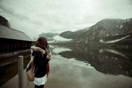 汪峰名言被霜之哀伤收藏到最美的风景